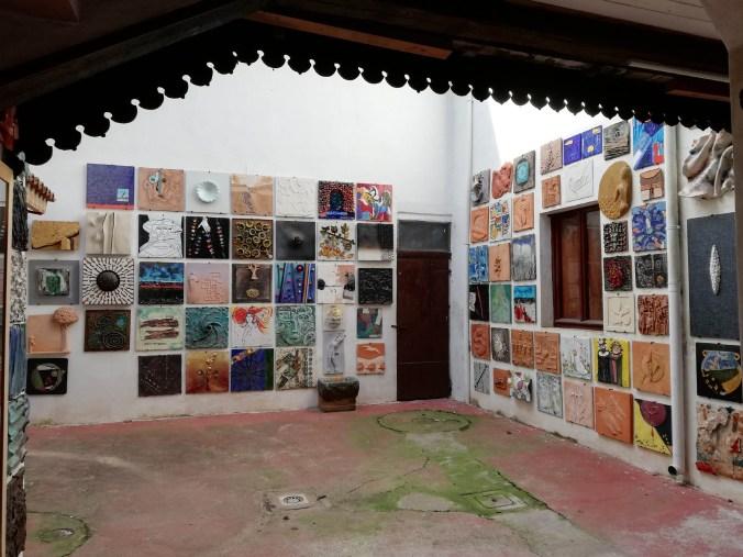 museo d'arte ceramica sartori.jpg