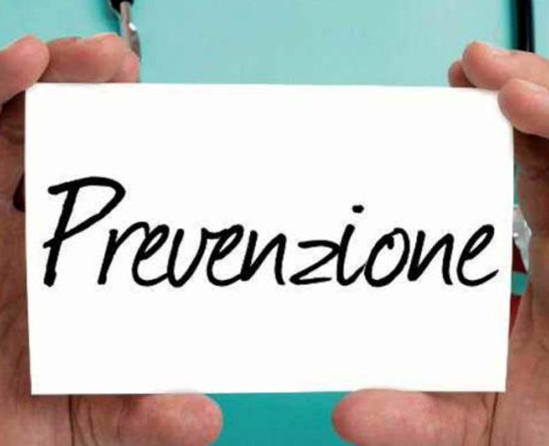 prevenzione.jpg