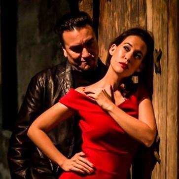 tango_mariano frumboli juana sepulveda1