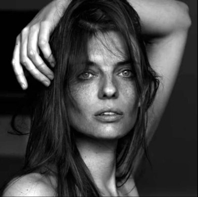 Amélie Daure.jpg