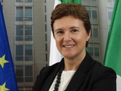 Antonella Forattini
