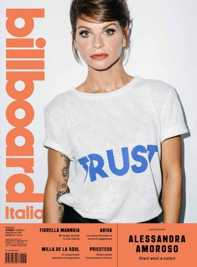 Billboard maggio_Alessandra Amoroso b.jpg