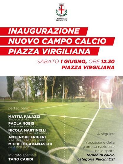 CampettoVirgiliana_A5.jpg