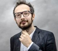 Davide Zilli