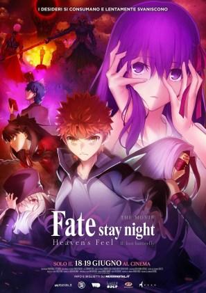 Fate_Stay_Night_POSTER_ITA_100x140