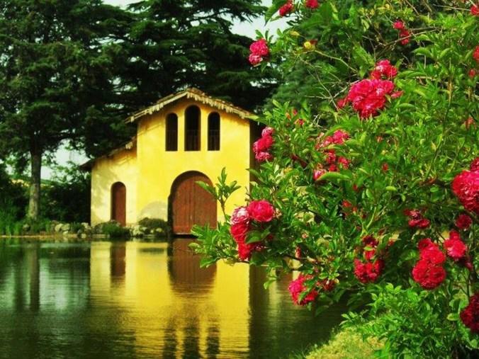 Giardino di Villa Schiavio.jpg