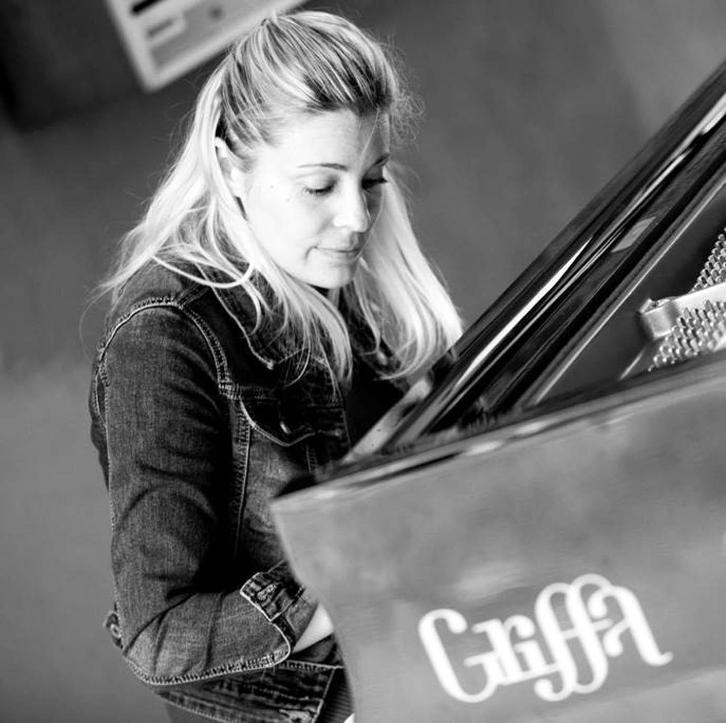 Giulia Malaspina_(credits Fabio Mantegna)_b.jpg