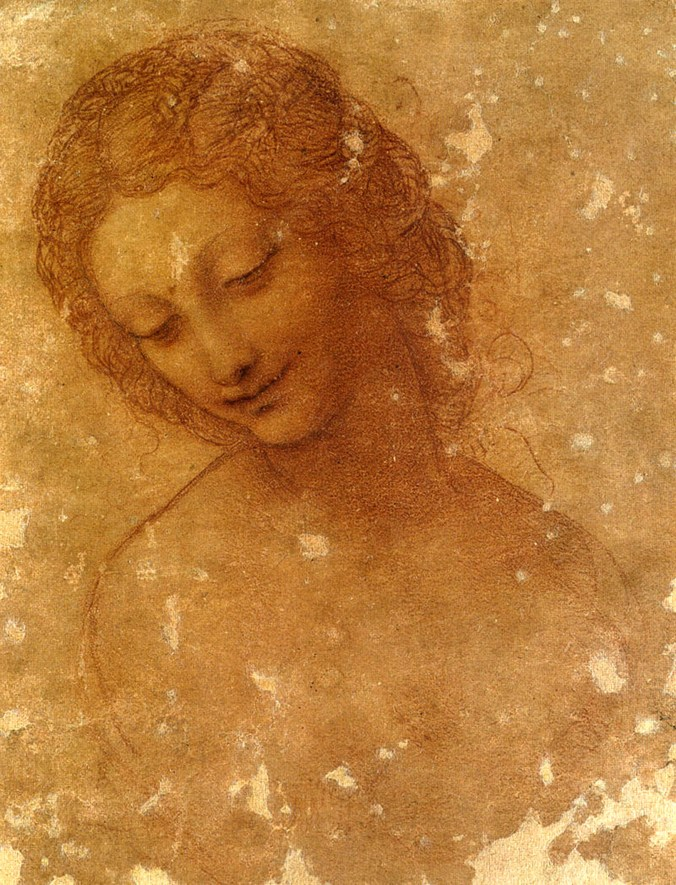 Leonardo_testa_di_leda_castello_sforzesco-1510-c..jpg