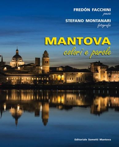 MANTOVA COLORI E PAROLE.jpg