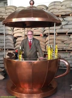 MELITO DI NAPOLI caffè Kimbo.jpeg