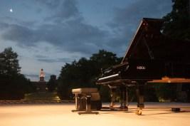 PIANO CITY MILANO 2017 - Teatro Burri _ ph Nicola Sacco_b