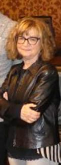 Paola Nobis