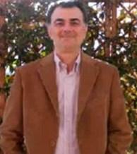 Paolo Palvarini.jpg
