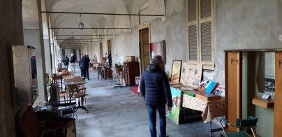 diocesano mercatino