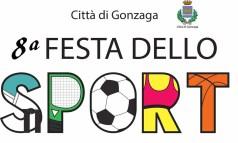 festa dello sport gonzaga 2019
