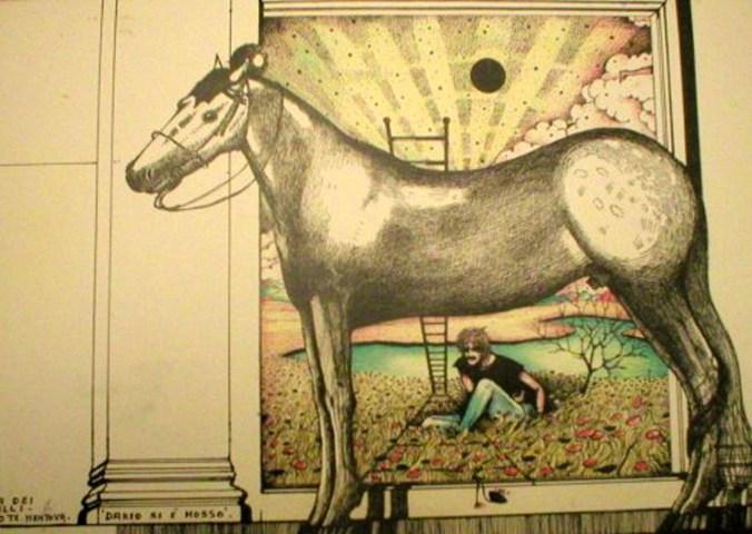 giordano nonfarmale sala dei cavalli di palazzo te.jpg
