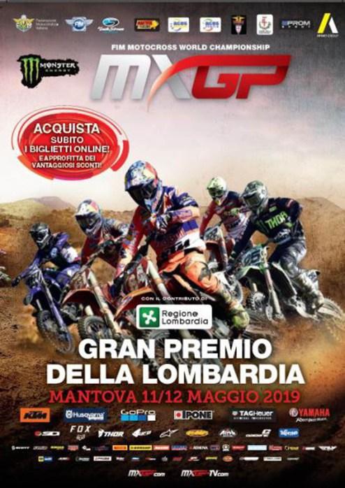 motocross campionato.jpg