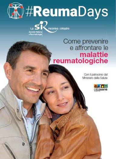 reumatismi.jpg