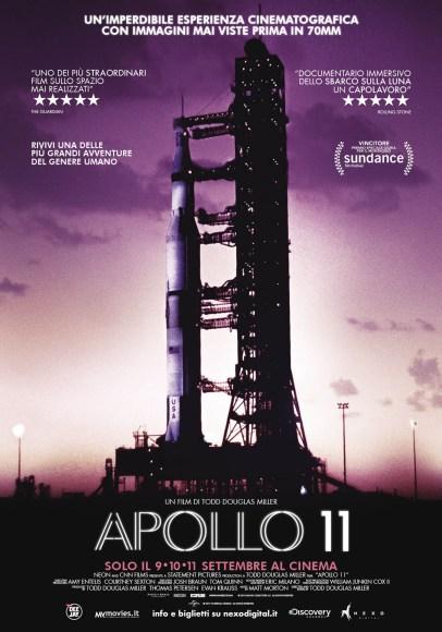 Apollo_11_POSTER_100x140_Low