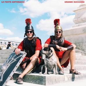 Big up! Le Feste Antonacci_5-09_mare culturale urbano