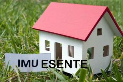 ESENZIONE IMU IACP.jpg