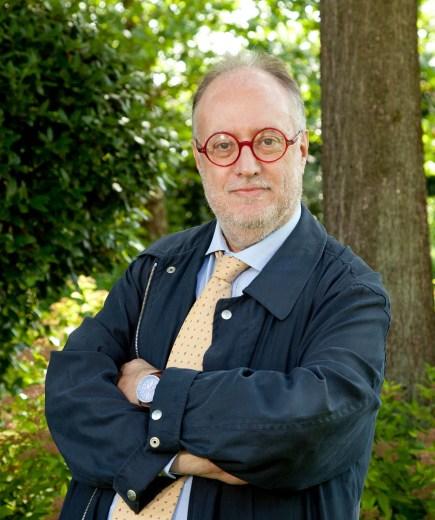 Edoardo Raspelli