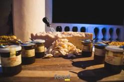 Food FestivArt 2019 B