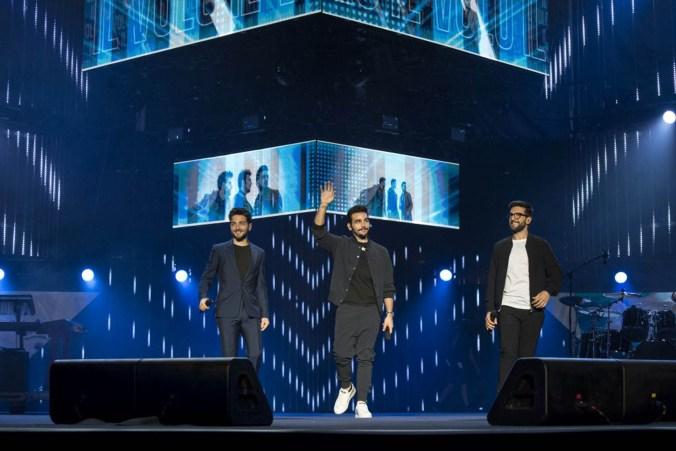 IL VOLO_Seat Music Awards 2019_b.jpg