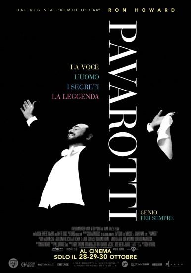 Pavarotti_manifesto