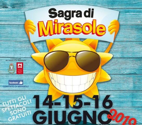 Sagra Mirasole 2019 AA.jpg