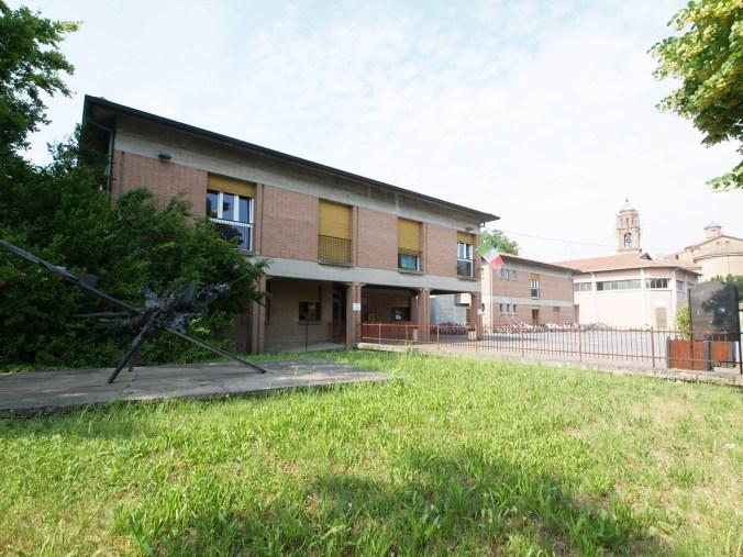 Scuola elementare _De Amicis_.JPG