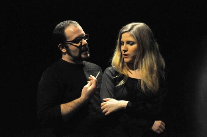 Teatro Minimo - L'amante 3 -  Davide Uggeri e Rachele Bertelli (2).jpg