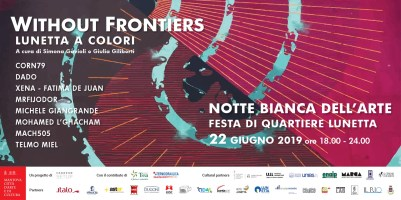 WithoutFrontiers