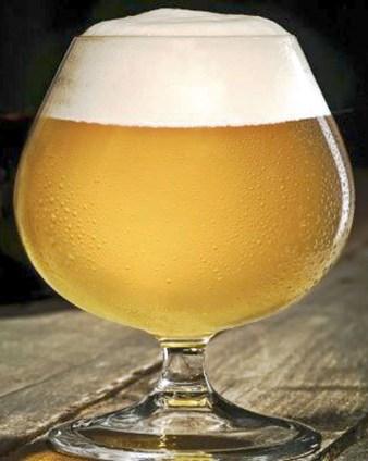 birra artigianale 1.jpg