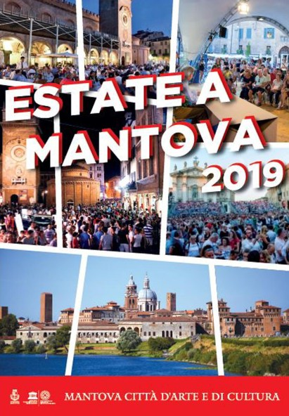 estate a mantova 2019