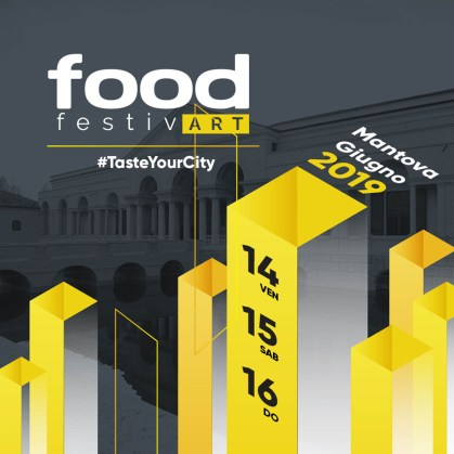 food festivart 2019