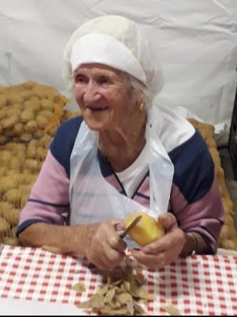 sagra della patata 6