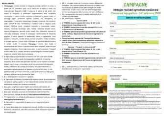 volantino concorso fotografico 2019 DEF2 copia
