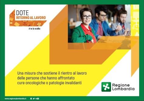 DOTE RITORNO AL LAVORO REGIONE LOMBARDIA.jpg