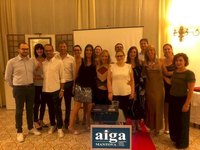 Direttivo Aiga Mantova Biennio 2019-2020.jpg