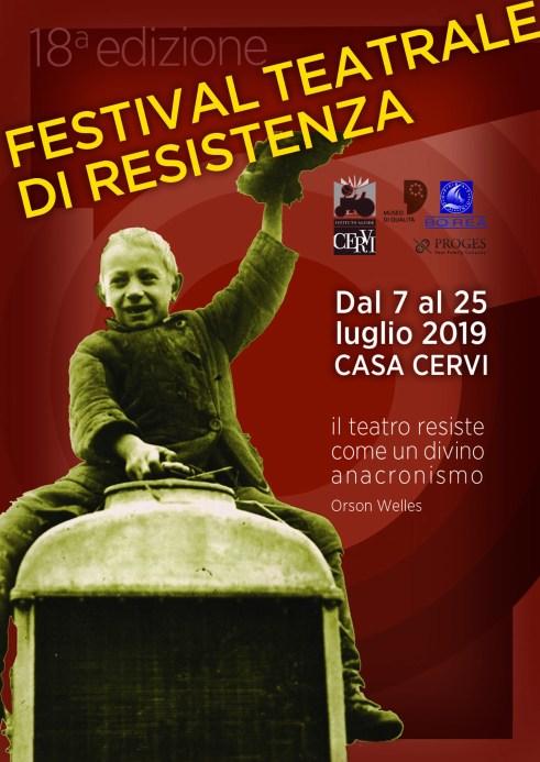Festival Resistenza.jpg