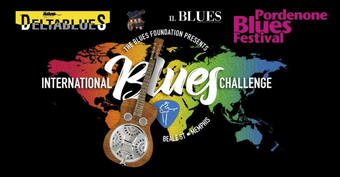 INTERNATIONAL BLUES CHALLENGE DI MEMPHIS.jpg