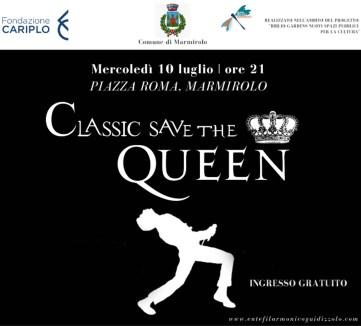 Marmirolo_ FACEBOOK classic save the queen (1.jpg