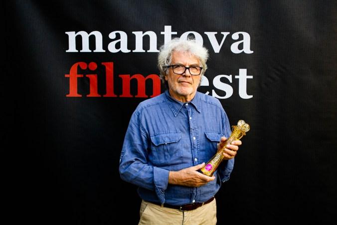 MNFF2019 Paolo Quaregna Premio My Movies