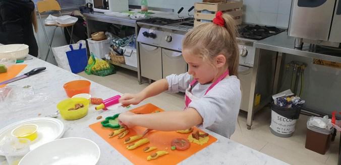 corsi cucina bimbi2018 (10) ok ok