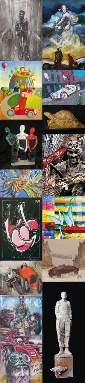 ARTISTI PER NUVOLARI - particolare 3.jpg