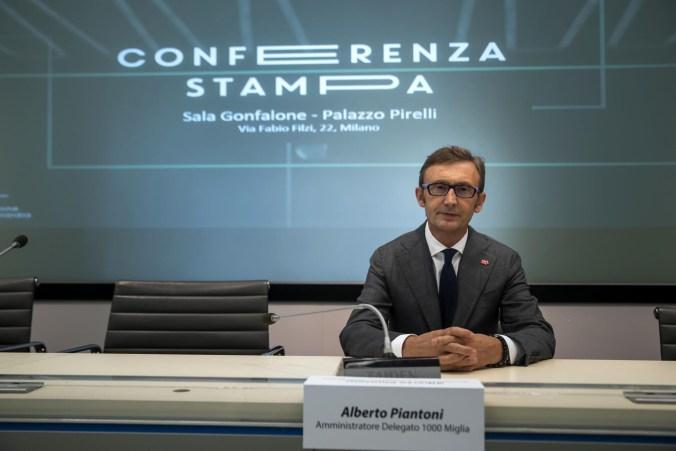 Alberto_Piantoni.jpg