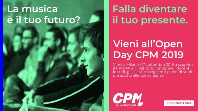 CPM_Locandina Open Day 7 settembre 2019.jpg