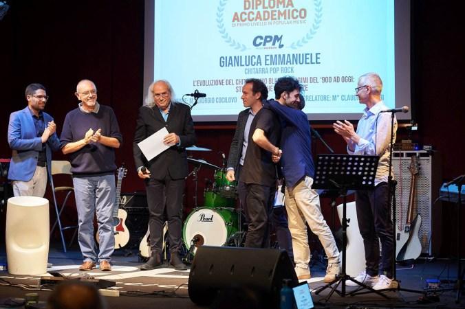 CPM_discussioni tesi settembre 2019_Foto di Omar Cantoro_b (3).jpg