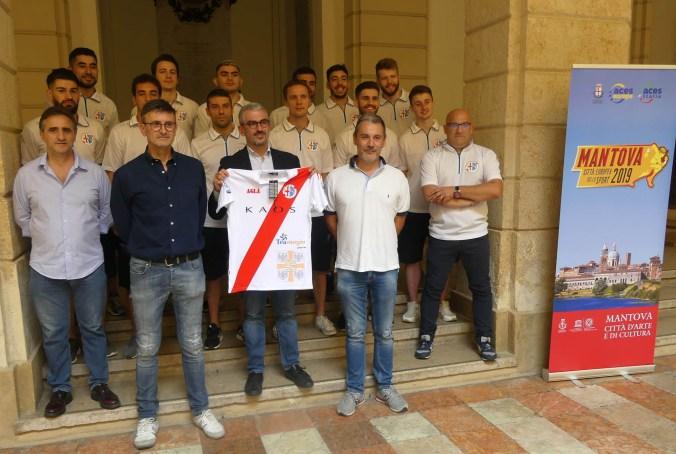 Calcio a 5 targa6.jpg